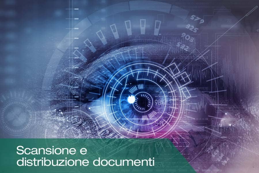 Villotti Group | Document Solution